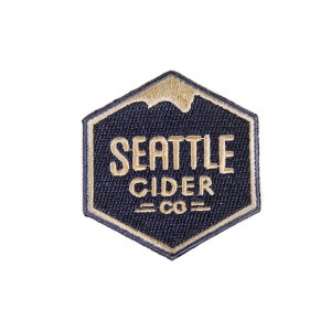 Sea_Cider_Patch_001_600