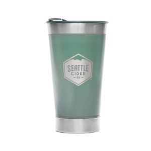 Sea_Cider_Stanley_Cup_Green_Front_600