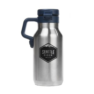 Sea_Cider_Stanley_Growler_02_Front_600