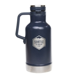 Sea_Cider_Stanley_Growler_Front_600