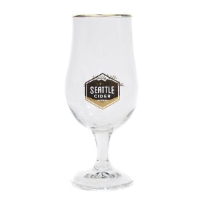 Sea_Cider_Tall_Glass_front_600