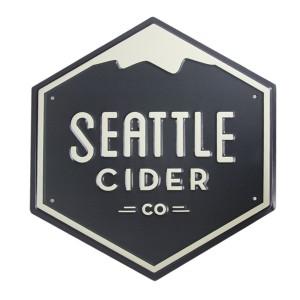 Sea_Cider_Tin_Sign_600