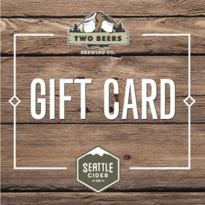 giftcard-websitetile