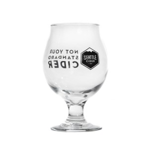 two_beers_small_goblet_front