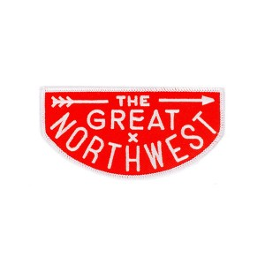 greatnorthwestpatch-1